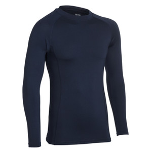 284 - Base layer top