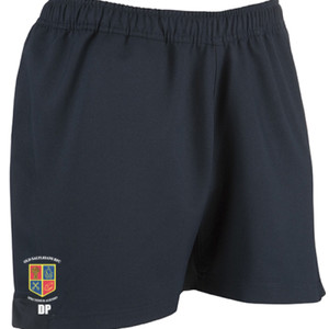 535 - Pro Rugby Short - junior